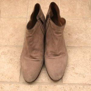 Sam Edelman Putty Boots